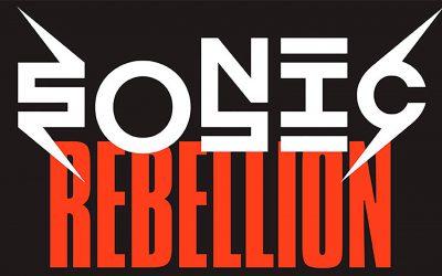 JC-SONIC-REBELLION