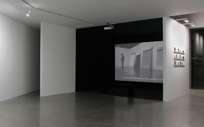 A-DOMINANT-MODE-OF-ART-PRODUCTION---CRISTINA-GARRIDO---INSTALLATION-VIEW-5---COURTESY-GALERÍA-CURRO